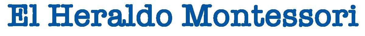 El Heraldo Montessori