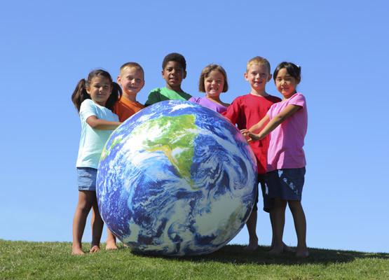 kids_globe_555