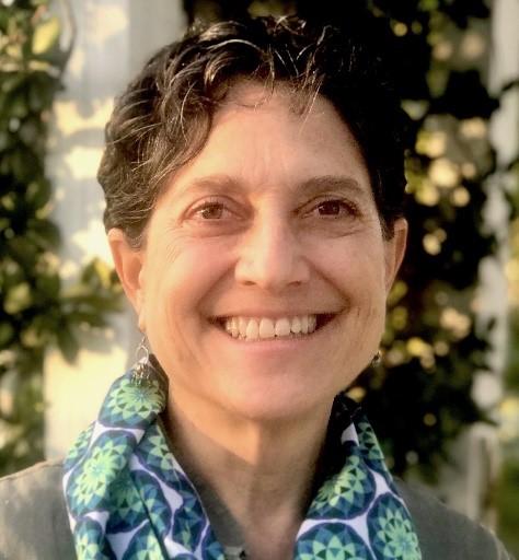 CGMS in the Spotlight: Tanya Ryskind, J.D. joins NewGate Montessori School