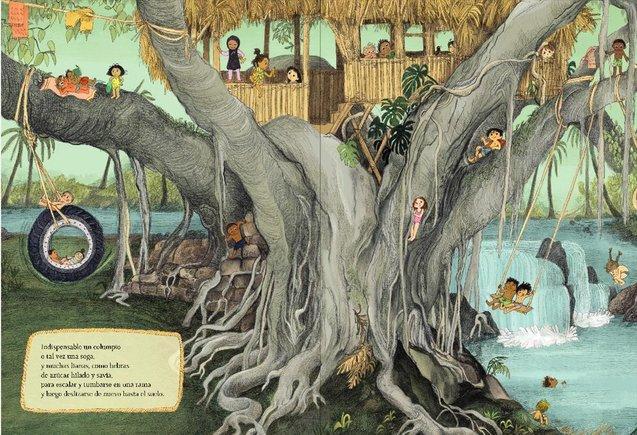 Literatura infantil y juvenil: 15 libros recomendados para Sant Jordi 2019