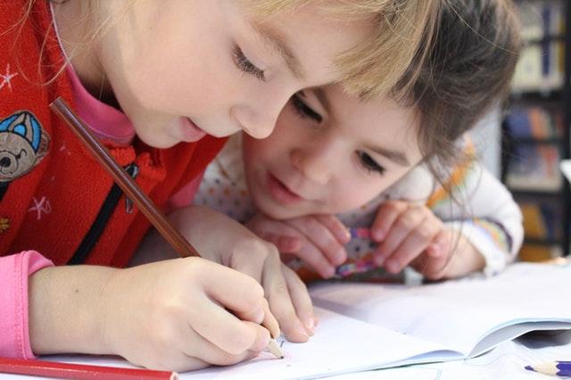 Ask a Montessorian