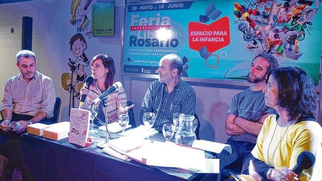 Argentina: La matemática, como una forma de entender el mundo