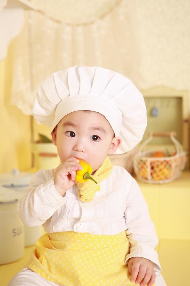 La primera escuela de cocina inspirada en Montessori ha firmado su primer acuerdo de franquicia de unidades múltiples